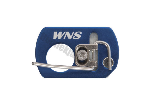 Winners Arrow Rest S-RE-7449