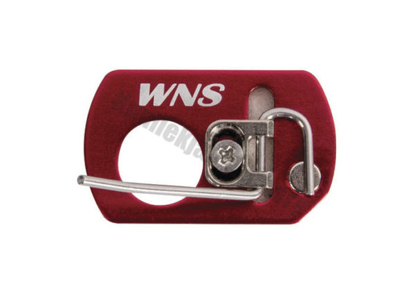 Winners Arrow Rest S-RE-7448