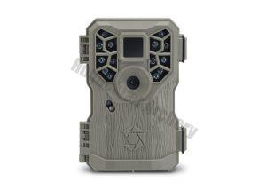 Stealth Cam Trail Camera PX14-0