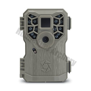 Stealth Cam Trail Camera PX14-0