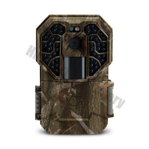 Stealth Cam Trail Camera G45NG Pro-0