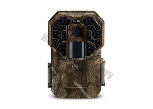 Stealth Cam Trail Camera G45NG Pro-0