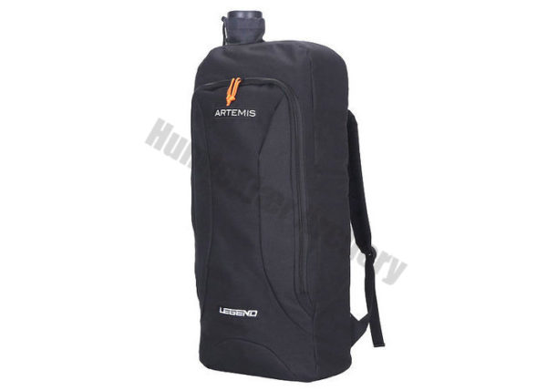 Legend Artemis Backpack -7484