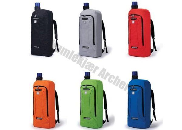 Legend Artemis Backpack -0