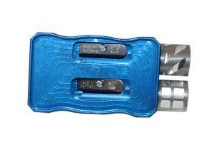 Gas Pro Metal Taper Tool -0