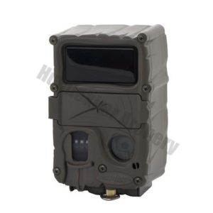 Cuddeback Black Flash-0