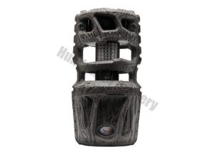 Wild Game Innovations Trail Camera 360 Crush Cam-0