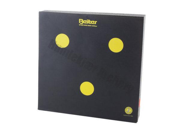 Beiter 3D Target Kit Hit-Miss-0