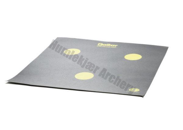 Beiter 3D Target Kit Hit-Miss-7611