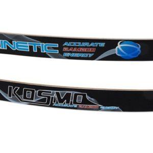 Kinetic Kosmo Accurat Bamboo-0